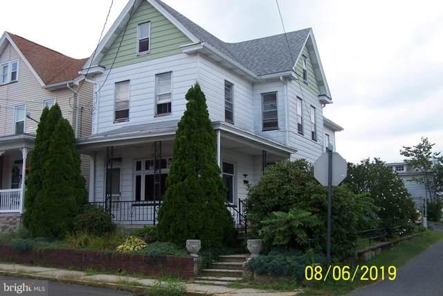 324 Cypress Street, LEHIGHTON, PA 18235 (#PACC115836) :: Erik Hoferer & Associates