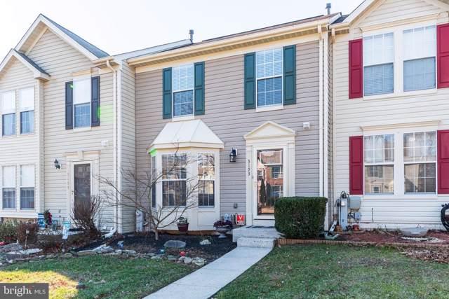 3153 Hidden Ridge Terrace, ABINGDON, MD 21009 (#MDHR242558) :: Tessier Real Estate