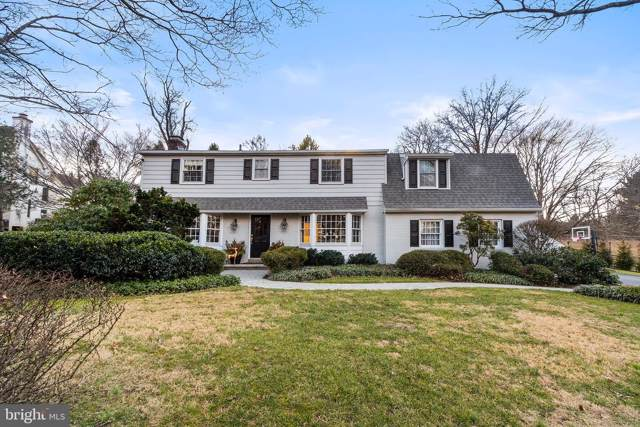 934 Newtown Road, DEVON, PA 19333 (#PACT496910) :: Better Homes Realty Signature Properties