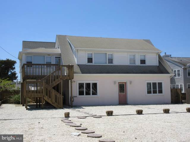 28 E 35TH, LONG BEACH TOWNSHIP, NJ 08008 (#NJOC394394) :: Viva the Life Properties