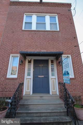 1626 E Berks Street, PHILADELPHIA, PA 19125 (#PAPH863738) :: John Smith Real Estate Group