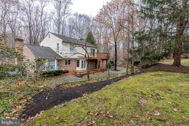 10713 Shadowglen Trail, FAIRFAX STATION, VA 22039 (#VAFX1106522) :: Homes to Heart Group
