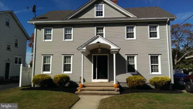 317 Broad Street, ELMER, NJ 08318 (MLS #NJSA136950) :: Jersey Coastal Realty Group