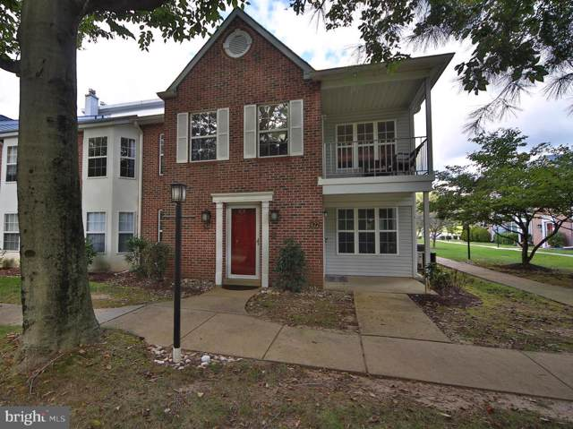 420 Fountain Farm Lane, NEWTOWN, PA 18940 (#PABU487614) :: LoCoMusings