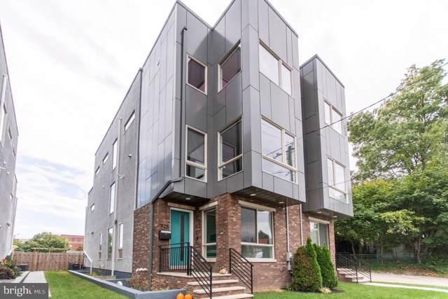 525 Roxborough Avenue, PHILADELPHIA, PA 19128 (#PAPH863806) :: Scott Kompa Group