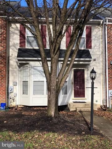 6118 Lands End Court, BRYANS ROAD, MD 20616 (#MDCH210208) :: Jacobs & Co. Real Estate