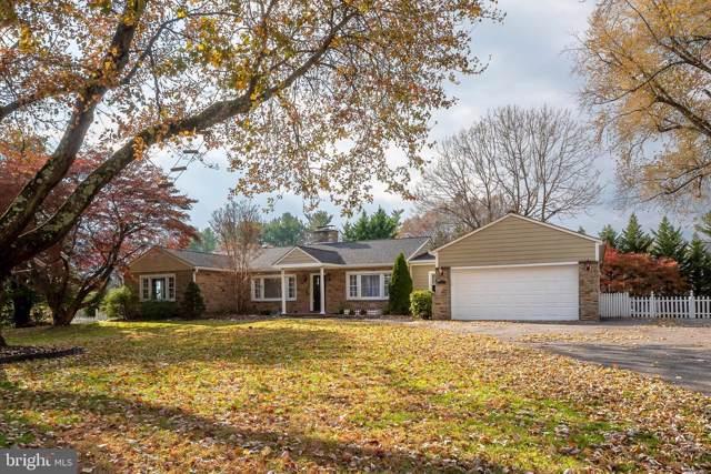 4032 Saint Johns Lane, ELLICOTT CITY, MD 21042 (#MDHW274346) :: Revol Real Estate