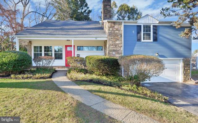 4017 Crescent Avenue, LAFAYETTE HILL, PA 19444 (#PAMC635902) :: ExecuHome Realty
