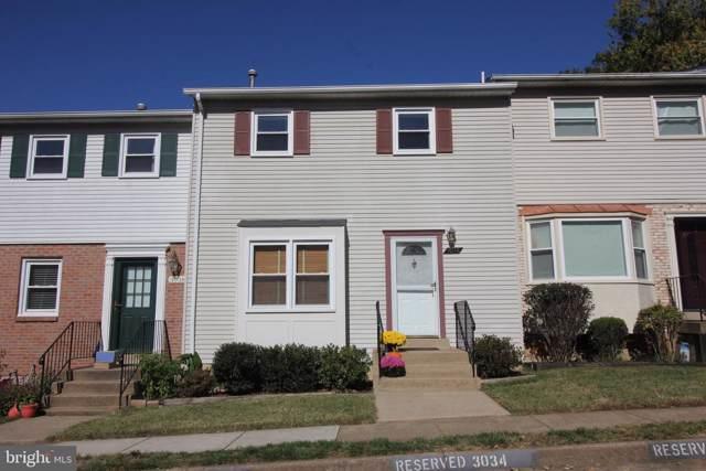 3036 Southern Elm Court, FAIRFAX, VA 22031 (#VAFX1106560) :: Pearson Smith Realty