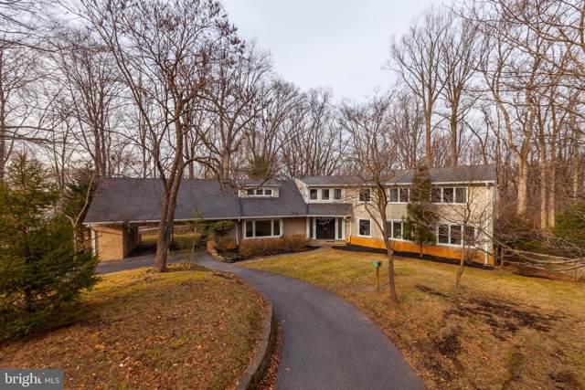 10909 Burbank Drive, POTOMAC, MD 20854 (#MDMC692524) :: Great Falls Great Homes