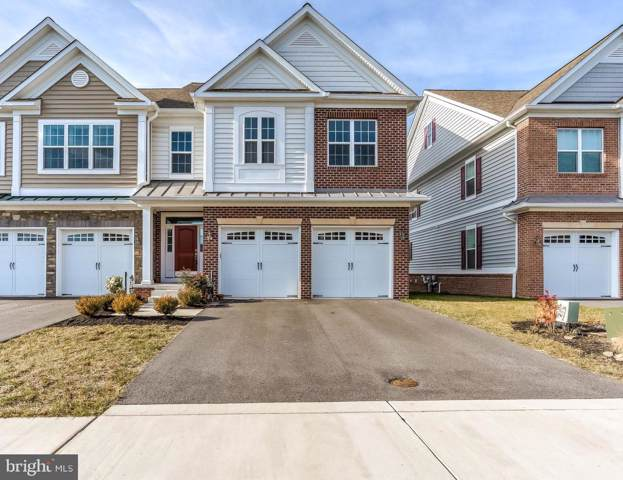2740 Cheekwood Circle, ELLICOTT CITY, MD 21042 (#MDHW274350) :: The Maryland Group of Long & Foster