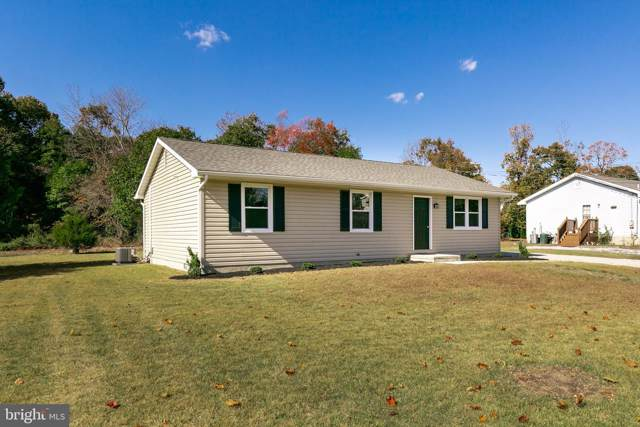 10 N Main Street, PITTSGROVE, NJ 08318 (#NJSA136958) :: Lucido Agency of Keller Williams