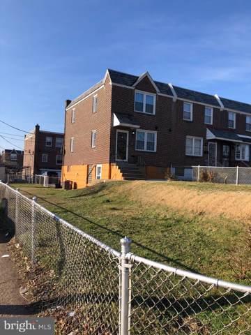 4200 I Street, PHILADELPHIA, PA 19124 (#PAPH863894) :: REMAX Horizons