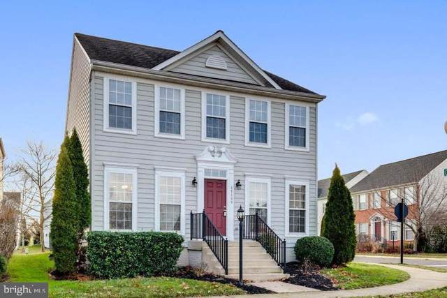 17100 Loftridge Lane, GAINESVILLE, VA 20155 (#VAPW485636) :: Corner House Realty