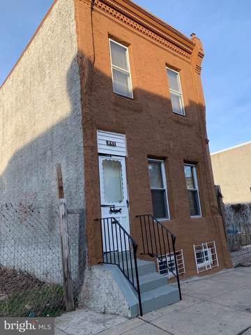 847 E Madison Street, PHILADELPHIA, PA 19134 (#PAPH863906) :: Ramus Realty Group