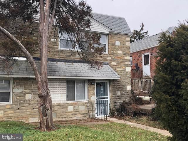 8102 Langdon Street, PHILADELPHIA, PA 19152 (#PAPH863920) :: Jim Bass Group of Real Estate Teams, LLC