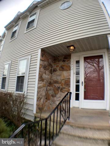 1906 Red Maple Grove, AMBLER, PA 19002 (#PAMC635944) :: ExecuHome Realty