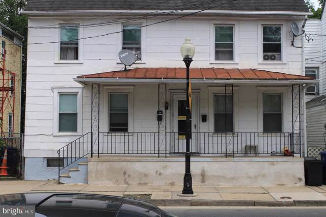 45 Pine Street, MOUNT HOLLY, NJ 08060 (#NJBL364730) :: The Dailey Group