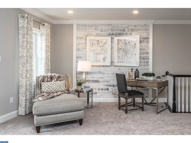 3313 Messina Way Lot 139, PHILADELPHIA, PA 19145 (#PAPH863946) :: Blackwell Real Estate
