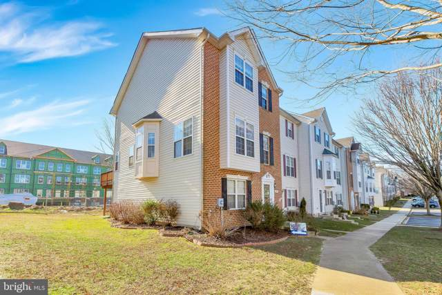 274 Cambridge Place, PRINCE FREDERICK, MD 20678 (#MDCA174178) :: The Vashist Group