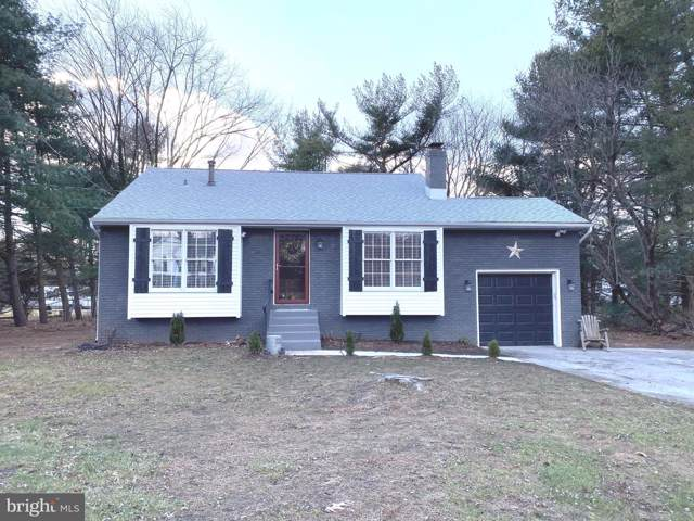 517 3RD Street, ATCO, NJ 08004 (MLS #NJCD384888) :: The Dekanski Home Selling Team