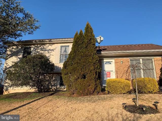 475 Poplar Street, BRESSLER, PA 17113 (#PADA118392) :: The Joy Daniels Real Estate Group