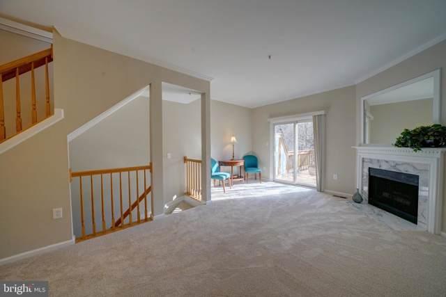 222 Sycamore Ridge Road, LAUREL, MD 20724 (#MDAA423004) :: Viva the Life Properties