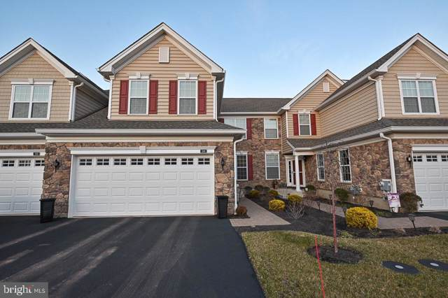 348 Joshua Tree Drive, COLLEGEVILLE, PA 19426 (#PAMC635982) :: ExecuHome Realty
