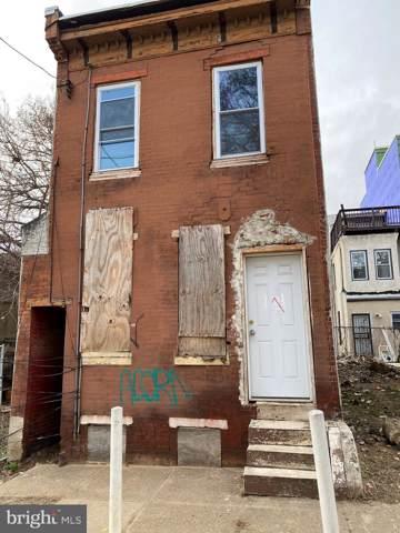 2112 N Darien Street, PHILADELPHIA, PA 19122 (#PAPH864008) :: Jason Freeby Group at Keller Williams Real Estate