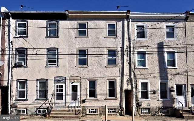 4821 Ogle Street, PHILADELPHIA, PA 19127 (#PAPH864014) :: ExecuHome Realty