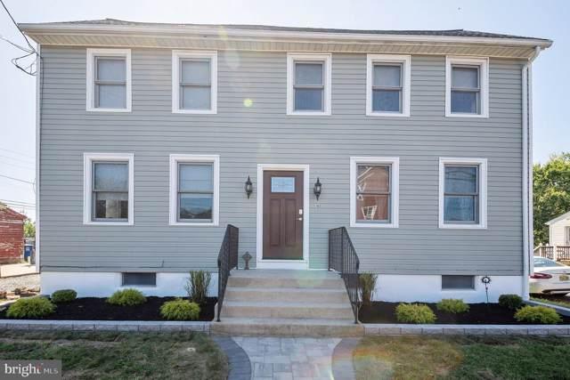 101 Eayrestown Road, SOUTHAMPTON, NJ 08088 (#NJBL364774) :: The Team Sordelet Realty Group