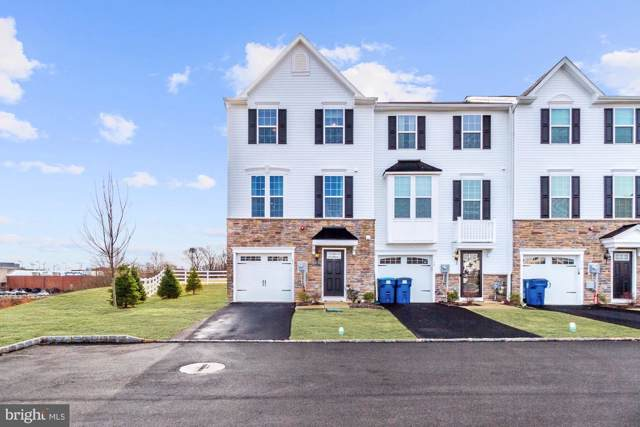 41 Twomey Court, WYNCOTE, PA 19095 (#PAMC636000) :: Linda Dale Real Estate Experts