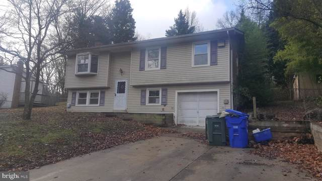 2113 Boxwood Circle, BRYANS ROAD, MD 20616 (#MDCH210242) :: Radiant Home Group