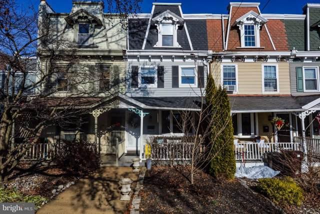 2623 W 18TH Street, WILMINGTON, DE 19806 (#DENC493446) :: John Smith Real Estate Group