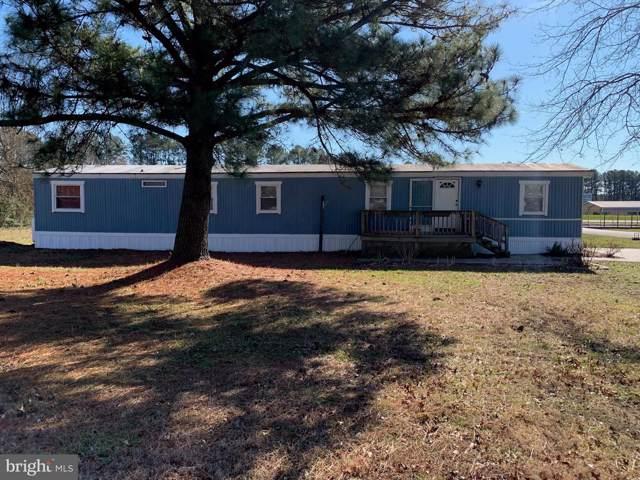 14563 Foltz Dr, EDEN, MD 21822 (#MDSO103068) :: Blackwell Real Estate