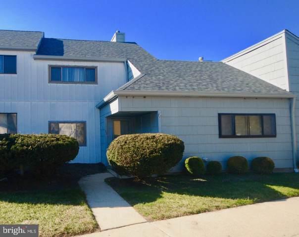58 Dover Drive, LINDENWOLD, NJ 08021 (#NJCD384926) :: Viva the Life Properties