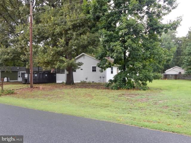 31913 Steele Drive, MILLSBORO, DE 19966 (#DESU154280) :: RE/MAX Main Line