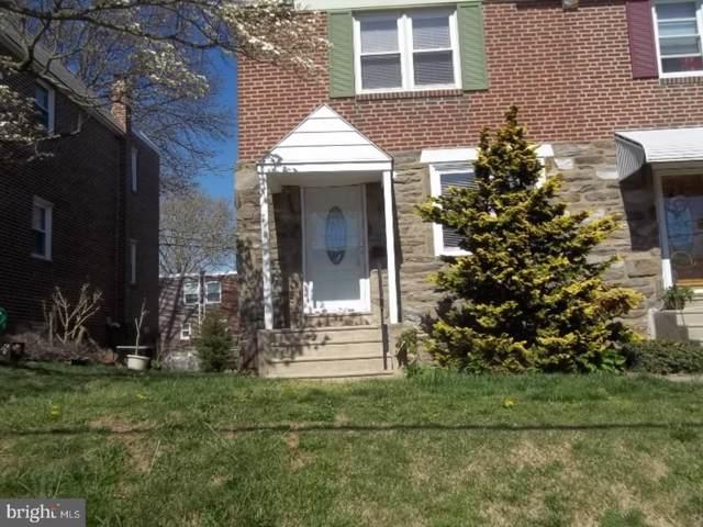 215 Wilde Avenue, DREXEL HILL, PA 19026 (#PADE507354) :: Jason Freeby Group at Keller Williams Real Estate