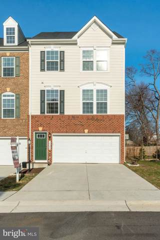 1702 Dorothy Lane, WOODBRIDGE, VA 22191 (#VAPW485748) :: Tom & Cindy and Associates