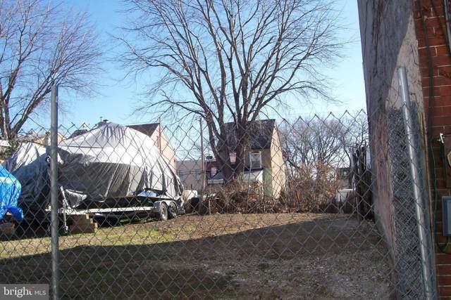 4179 Salem Street, PHILADELPHIA, PA 19124 (#PAPH864114) :: Pearson Smith Realty