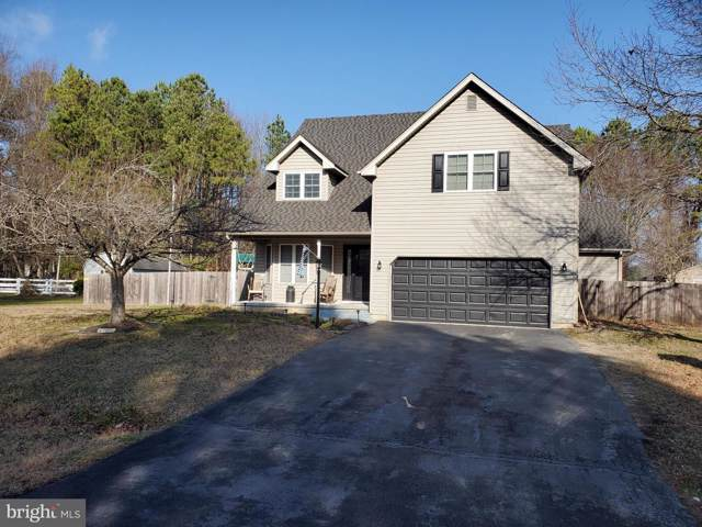 17123 Brittany Place, MILFORD, DE 19963 (#DESU154288) :: The Allison Stine Team