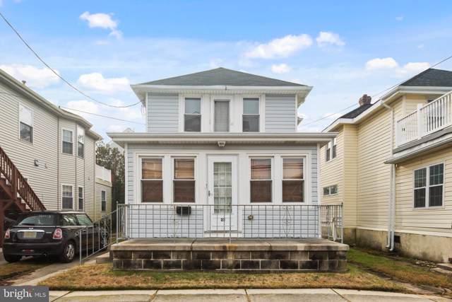 22 S Coolidge Avenue, MARGATE CITY, NJ 08402 (#NJAC112584) :: REMAX Horizons