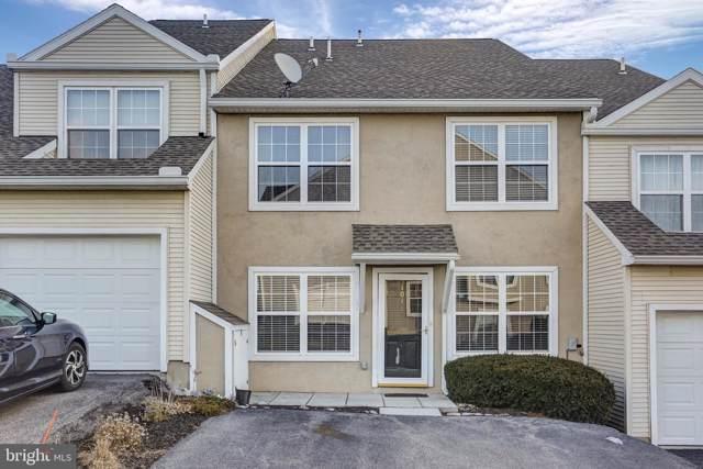 101 Courtyard Drive, CARLISLE, PA 17013 (#PACB120676) :: Flinchbaugh & Associates