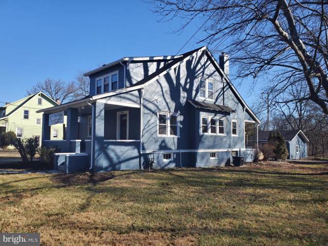 3004 Dekalb Pike, NORRISTOWN, PA 19403 (#PAMC636016) :: ExecuHome Realty