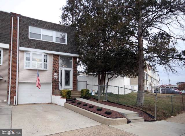 12012 Millbrook Road, PHILADELPHIA, PA 19154 (#PAPH864140) :: RE/MAX Main Line