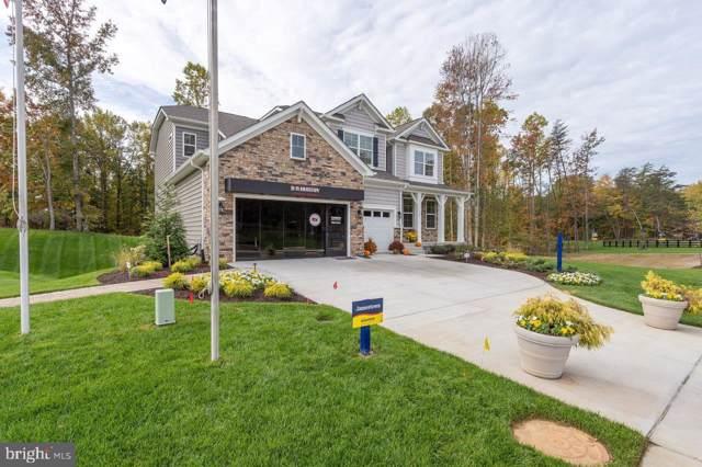 107 Elm Street, STAFFORD, VA 22554 (#VAST217910) :: Blackwell Real Estate