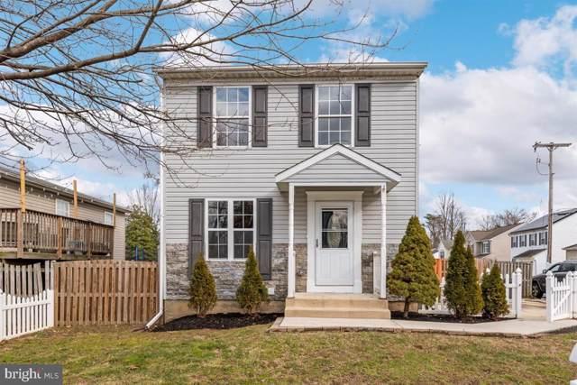7829 E Shore Road, PASADENA, MD 21122 (#MDAA423070) :: Tessier Real Estate