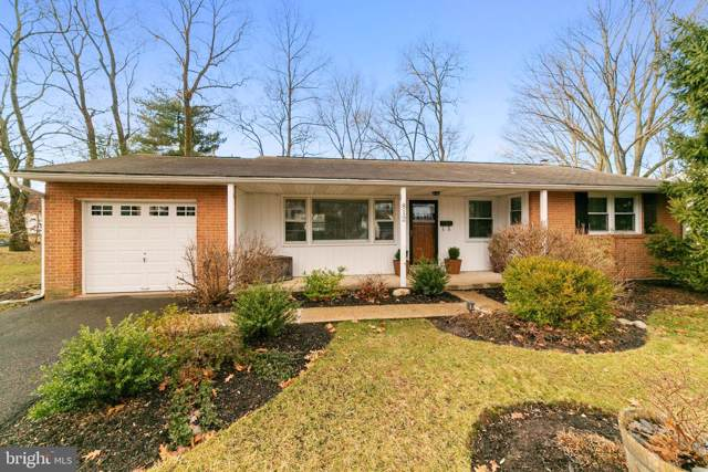 812 Lombardy Drive, LANSDALE, PA 19446 (#PAMC636026) :: ExecuHome Realty