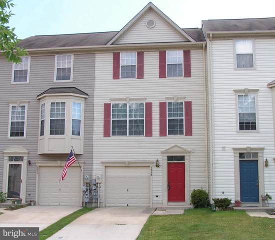 6852 Sanctuary Court, ELKRIDGE, MD 21075 (#MDHW274396) :: ExecuHome Realty