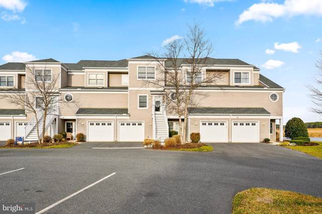 38291 Osprey Court #1166, SELBYVILLE, DE 19975 (#DESU154316) :: Linda Dale Real Estate Experts
